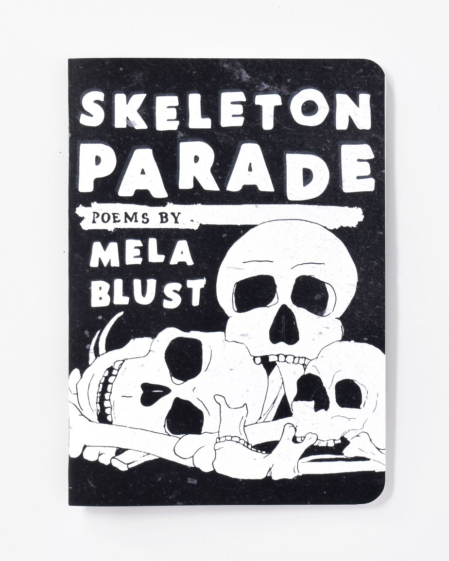 skeleton-parade_cover (1)